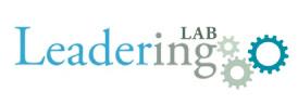 Laboratorio de líderes ingenieros